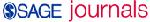 SageJournals_logo_150x22