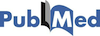 PubMed-icon