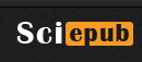 Sci-epub