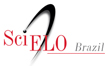 sci_elo_bre-logo