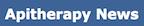 apitherapy-news-logo