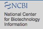 nbci-logo