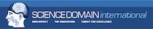 science-domain-international-logo
