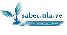 saber_ula_ve_-logo